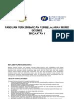 PPPMSCIENCETingkatan1.pdf