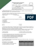 PRUEBA GLOBAL.doc