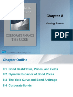 C8_-_Bond_Valuation (1).ppt