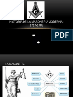 Historia de la masoneria moderna.pptx