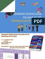 PERANCANGAN KERJAYA BPKP 2016.pdf