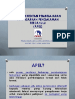 MQA_APEL - JOM MASUK IPT.pdf