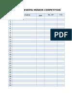 Daftar Hadir.docx