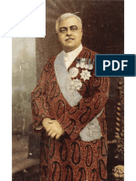 Aga Khan III - Selected Speeches Intro.pdf