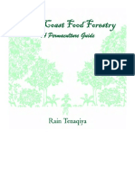 A Permaculture Guide (West Coast Food Forestry)-Sm (1)