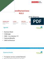 DMZ_R12.2_ed1
