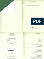 34. NOBRE, Marcos. Curso livre de teoria crítica..pdf