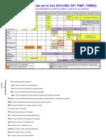 calendario per la vita 2016 definitivo conf  stampa 28-9-16  xy