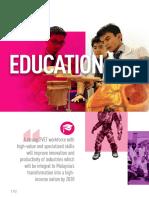 12 NKEA10 ENG Education