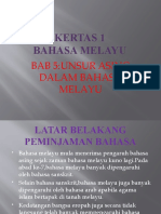 bahasa malayyu