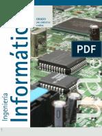 Grado Ingenieria Informatica