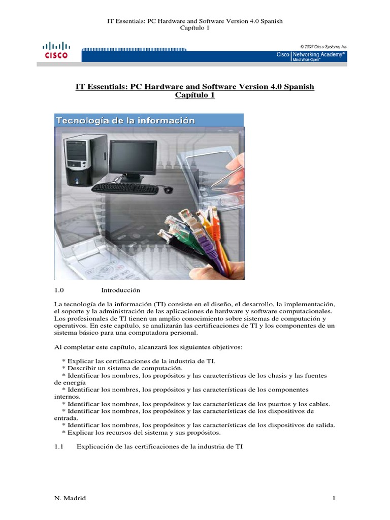 Excelente Reanudar Lista De Habilidades De Software Bosquejo ...