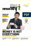 Mad About Money_Jan2017
