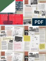 designyearbook2008 2nd part