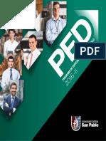 brochure_ped-2016-2-setiembre2016_25julio.pdf