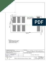 Solarni_projekat.pdf