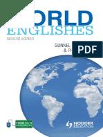 Gunnel Melchers, Philip Shaw World Englishes.pdf