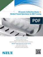 ultrasonic_calibration_block.pdf