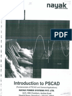 Nayak_Power_PSCAD_Tutorials.pdf