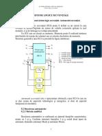 Cap.5 Ai1 Sisteme Logice Secventiale