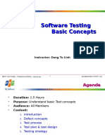 softwaretestingbasicconcepts-130707114221-phpapp02