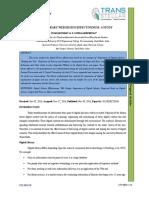 6. Library Sci - Ijlsr-digital Library Web Design Effectiveness
