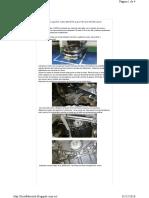 cambio reten cigüeñal Peugeot 206 2000 HDI 90Cv (DW10TD).pdf