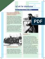 herzl-fr.pdf