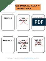 normas para clase.doc