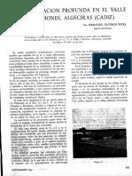 1953_tomoI_2861_03_Cimentación profunda de un puente.pdf