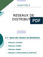 6-reseaux-de-distribution.pdf