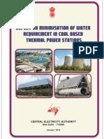 Annexure A-14.pdf