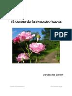 El Secreto de la oracion_diaria.pdf