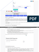 F con (omega) -Taj Pharmaceuticals Ltd., India Mumbai.pdf