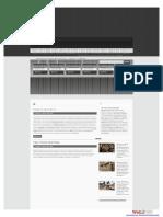 FENTANYL PATCH.pdf