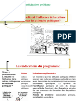 2-1- influence de la culture politique.ppt