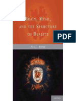 __Brain__Mind__and_the_Structure_of_Reality.pdf