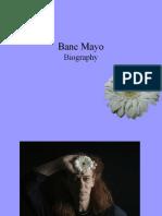 Bane Mayo Final