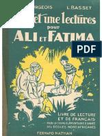 Ali Fatima V02