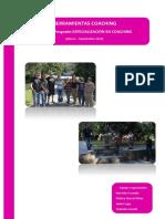 248 propuesta.pdf