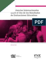 Experiencias_Internacionales-1