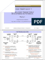 UT7-2011_Estabilidad_Transitoria_-_Parte_I.pdf