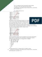 kalkulus 1.5