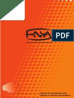 00 manual geral.pdf