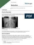 Small-Bowel Obstruction_ Practice Essentials, Background, Pathophysiology