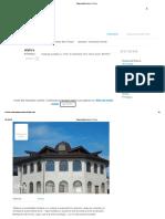 Dan Ungureanu __metalica Floresti • OLX.pdf