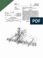 US4235140.pdf
