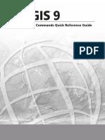 Guia_Geoprocesamiento.pdf