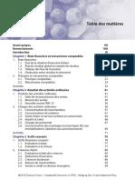 F0102_TDM.pdf