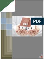 Derecho Notarial -Trabajo(Final)